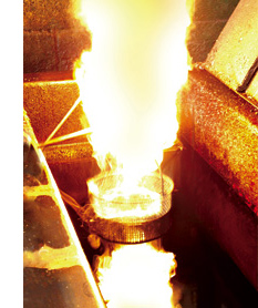 Anderson Heat Treating